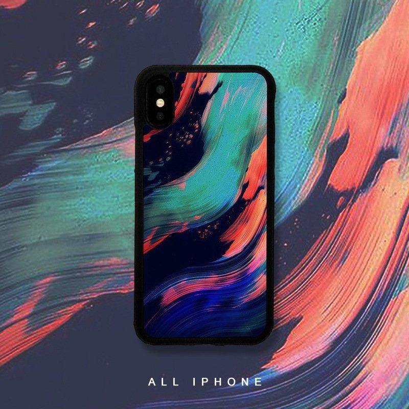 custom iphone case, x, 11