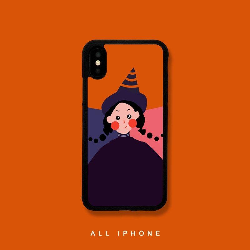 iphone 11,x case wholesale