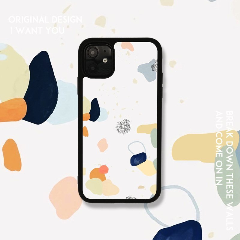 wholesale custom iphone x case