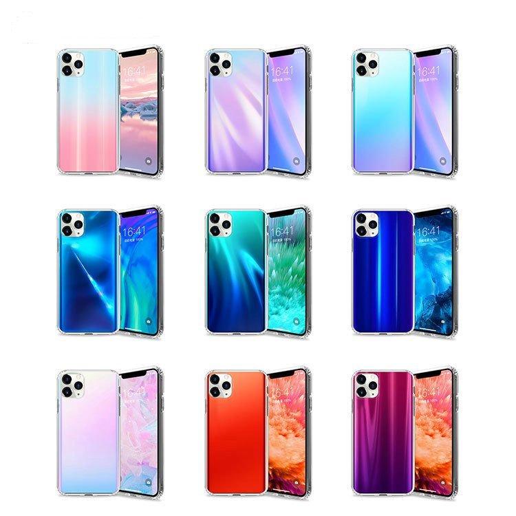 best iphone 11 pro max case 2020
