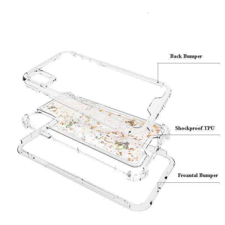 iphone xs max case wholesale