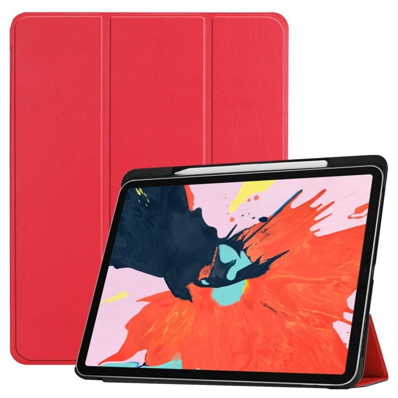 custom ipad pro 12.9 hard case