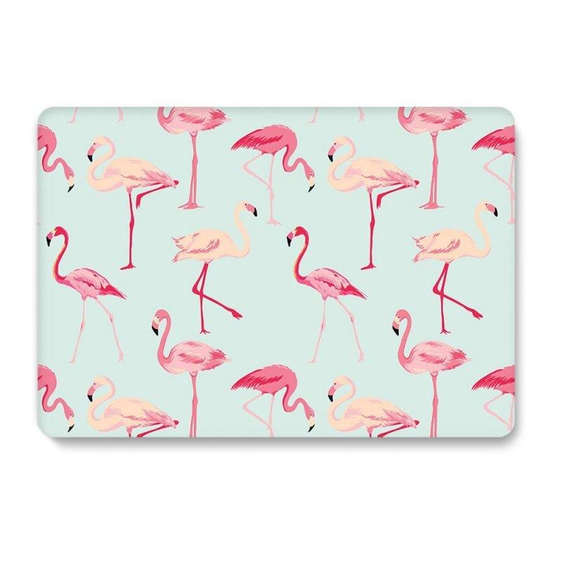wholesale flamingo macbook cases