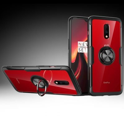 oneplus 7 / 7 pro / 7t rugged case