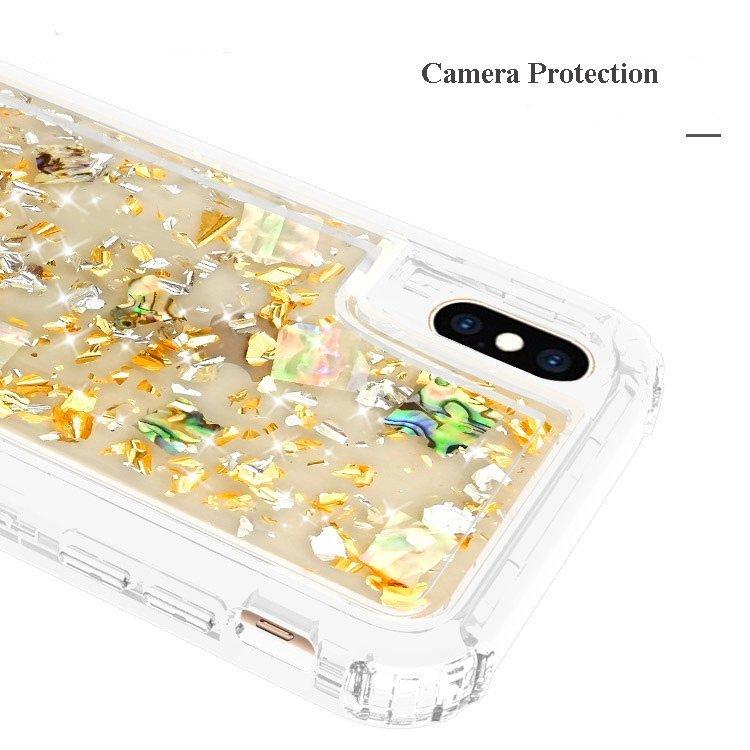 custom iphone xs max case